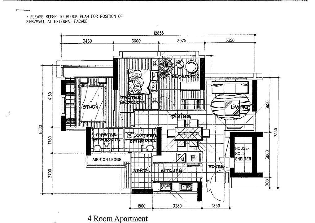 what you need to take note for your renovation  u2013 id